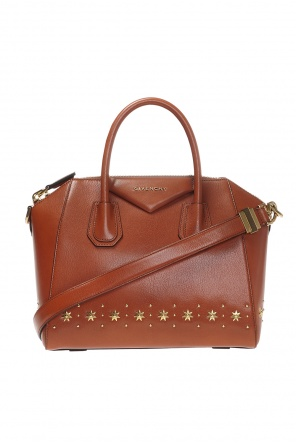 'antigona' shoulder bag od Givenchy