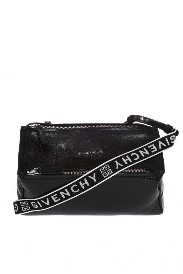 a1d8313c60e Pandora' shoulder bag Givenchy - Vitkac shop online