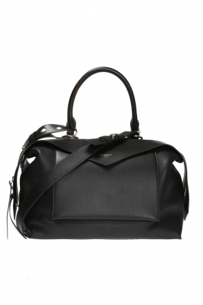 'sway' shoulder bag od Givenchy