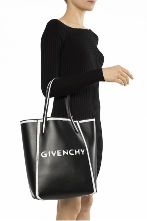 'stargade' shopper bag od Givenchy