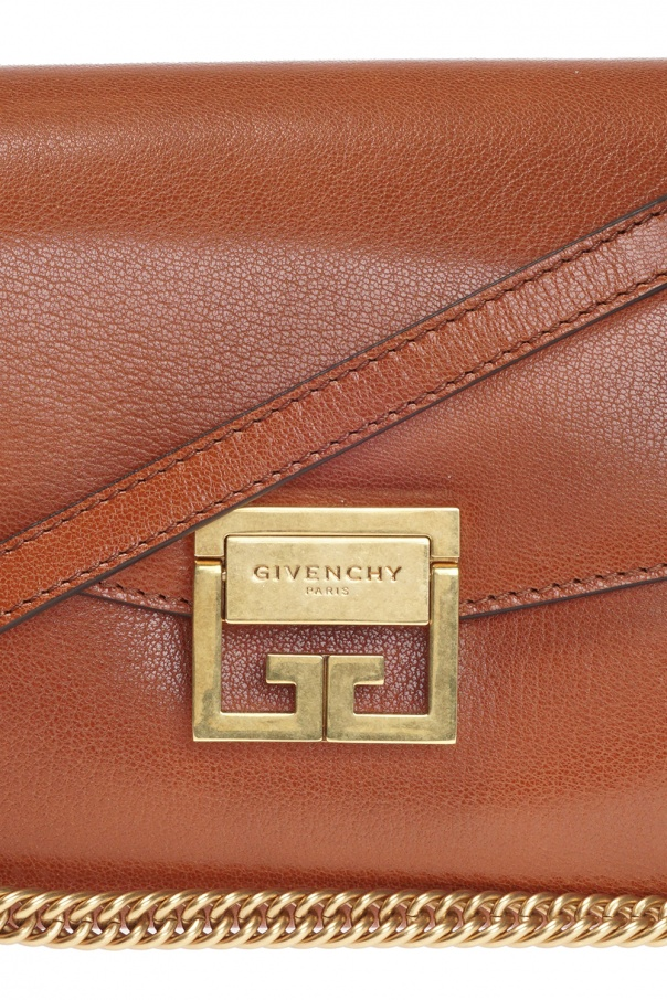 'gv3' shoulder bag od Givenchy