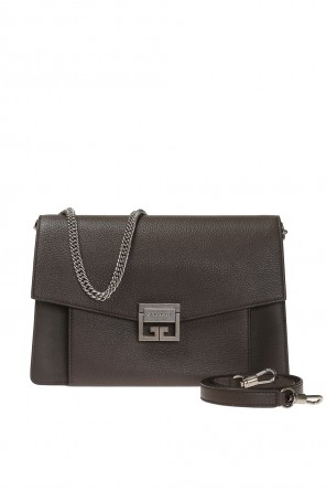 Gv3' shoulder bag od Givenchy