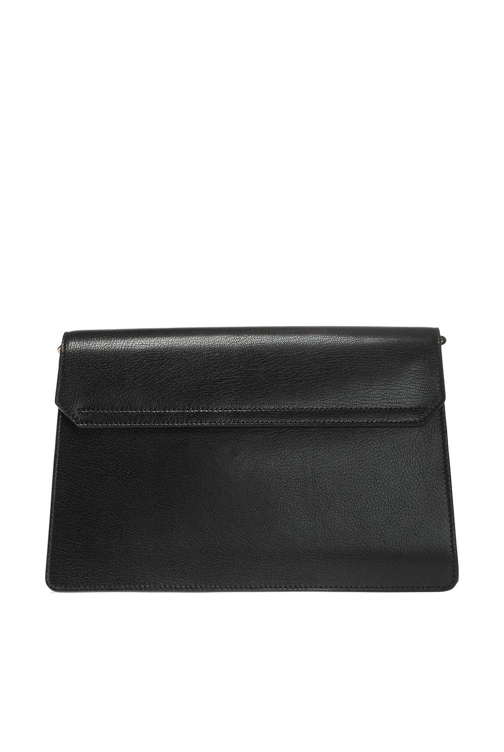 Givenchy 'GV3' shoulder bag