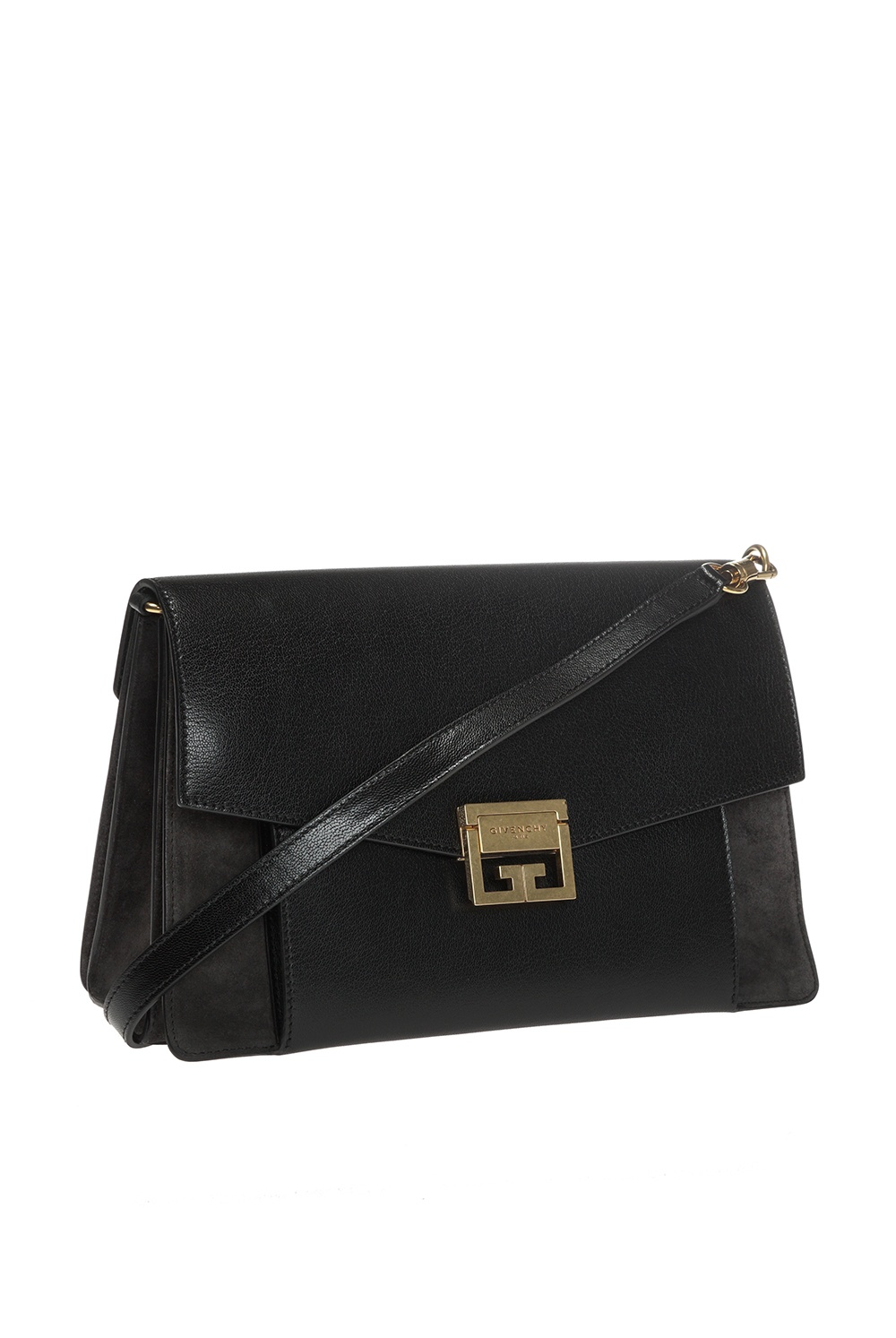 Givenchy 'GV3' shoulder bag