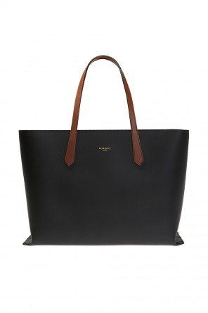 Gv' 'shopper' bag od Givenchy
