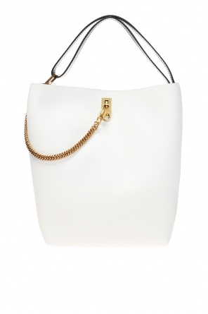 'gv bucket' hand bag od Givenchy
