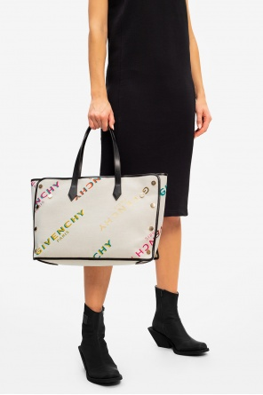'bond' tote bag od Givenchy