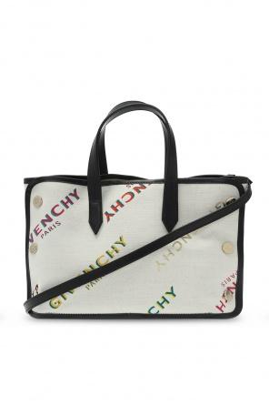 'bond' shoulder bag od Givenchy
