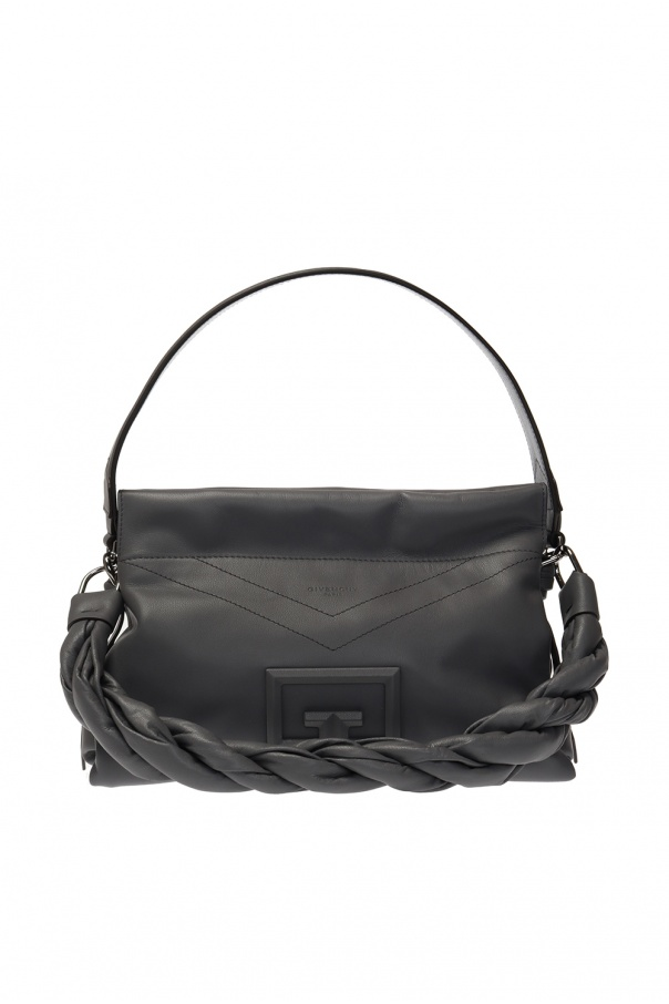 Givenchy Shoulder bag  'ID93' with logo