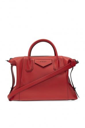 'antigona' holdall od Givenchy