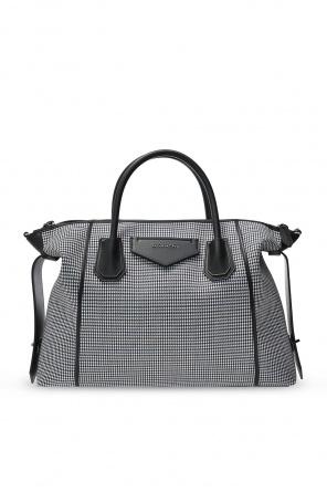'antigona' shoulder bag od Givenchy