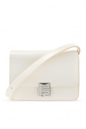 '4g medium' shoulder bag od Givenchy