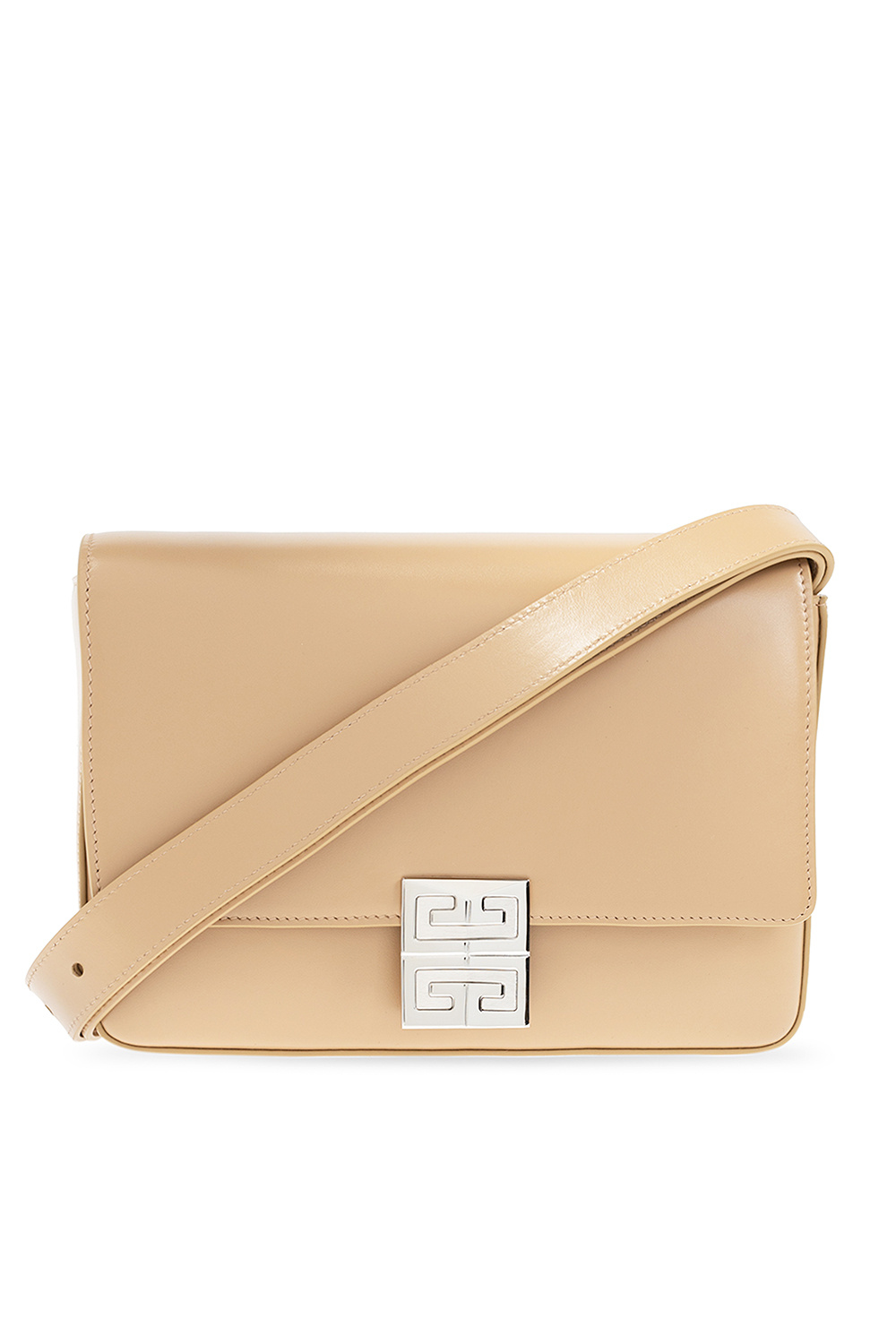 Givenchy '4G Medium' shoulder bag