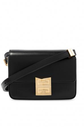 '4g small' shoulder bag od Givenchy