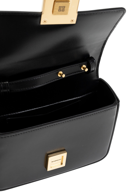 Givenchy '4G Small' shoulder bag