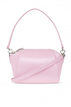 'antigona xs' shoulder bag od Givenchy
