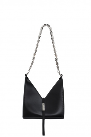 Bag with chain od Givenchy