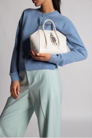 'antigona mini' shoulder bag od Givenchy