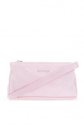 'pandora mini' shoulder bag od Givenchy