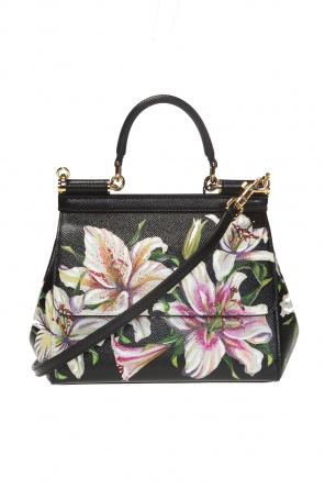 dbc41c5efd293 Torby i torebki damskie modne, markowe i włoskie - sklep Vitkac