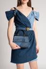 Dolce & Gabbana Sicily单肩包