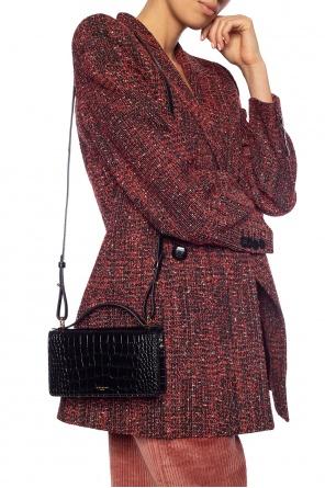 Gv3单肩包 od Givenchy