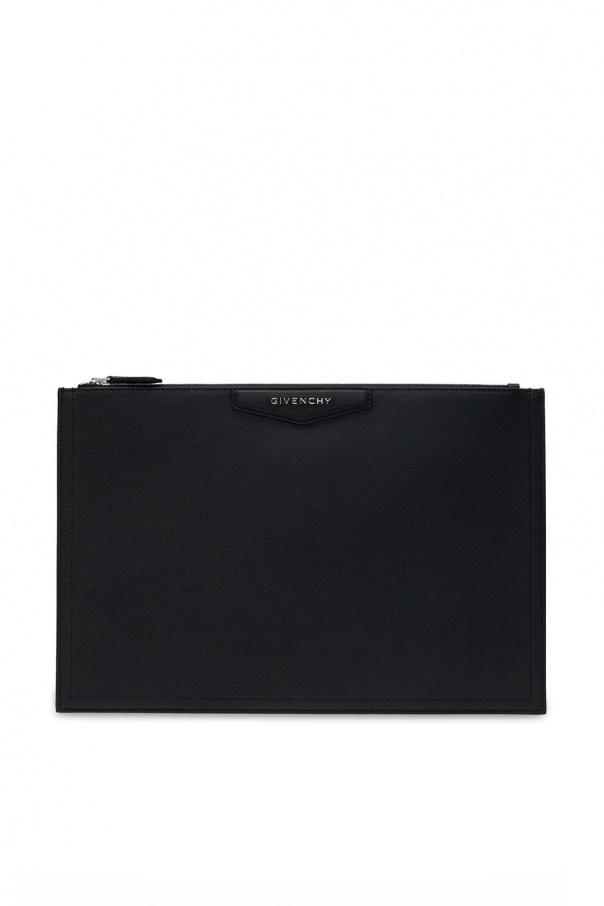 Givenchy 'Antigona L' clutch