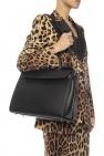 Dolce & Gabbana 'Sicily' shoulder bag