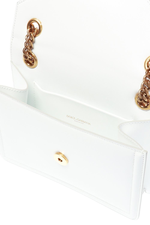 Dolce & Gabbana 'Devotion' shoulder bag