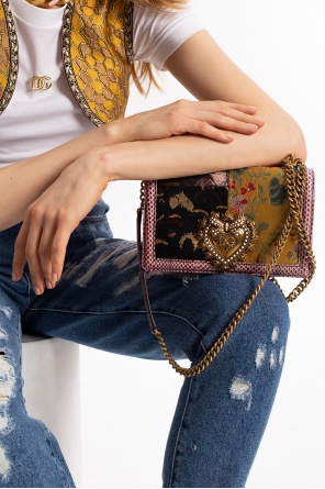Shoulder bag od Dolce & Gabbana