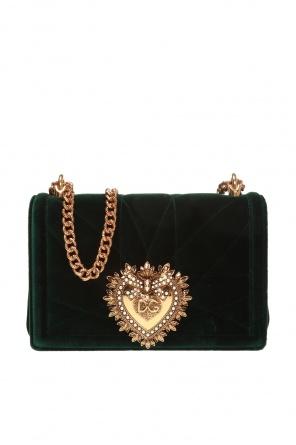 d0fe4c84c937f Torby i torebki damskie modne, markowe i włoskie - sklep Vitkac