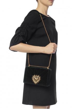 69f53c7fcda53 Torby i torebki damskie modne, markowe i włoskie - sklep Vitkac