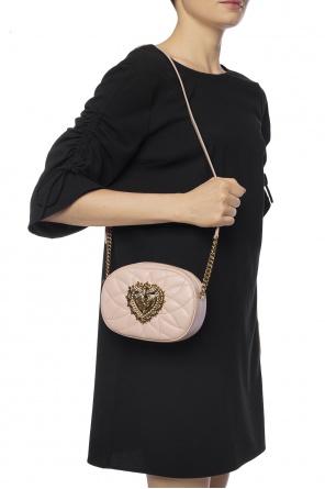 df0bcd669080c Torby i torebki na ramię damskie modne i markowe - sklep Vitkac
