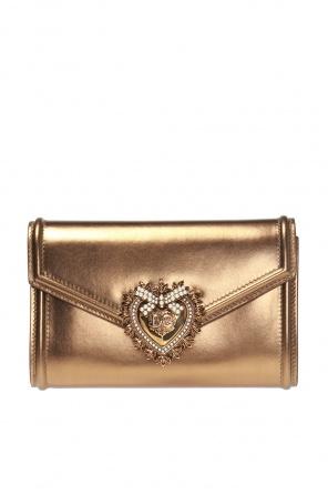 25555b4868f Women s belt bags