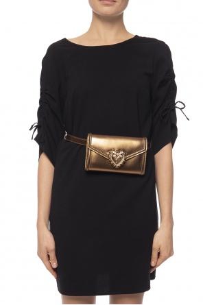 141d623d135  devotion  branded belt bag od Dolce ...