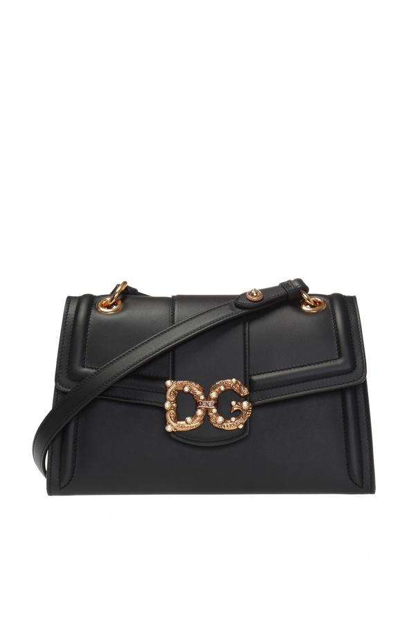 Dolce & Gabbana 'DG Amore ' shoulder bag