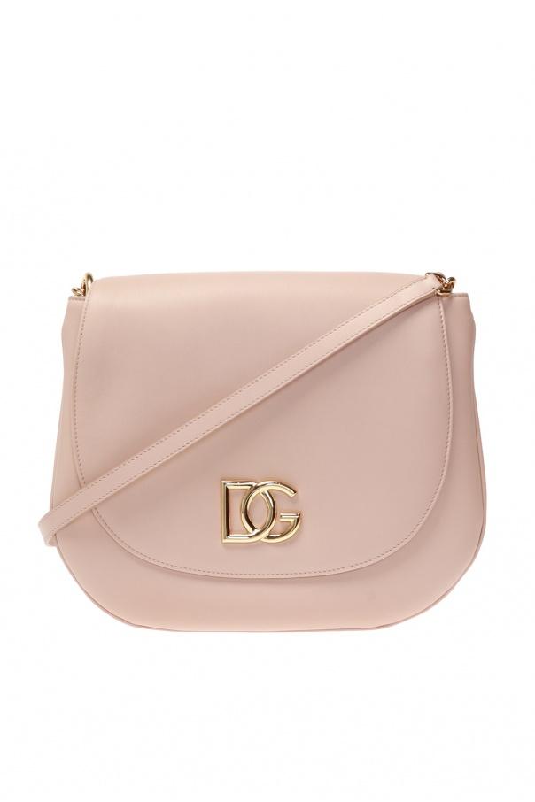 Dolce & Gabbana 'Millennials' shoulder bag