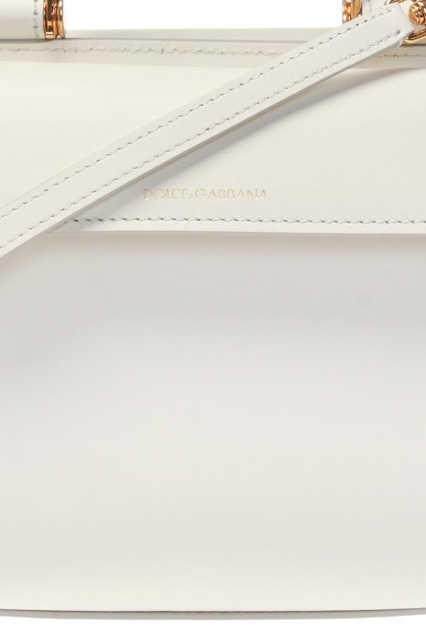 'sicily 62' shoulder bag od Dolce & Gabbana