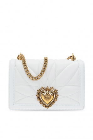 Shoulder bag with logo od Dolce & Gabbana