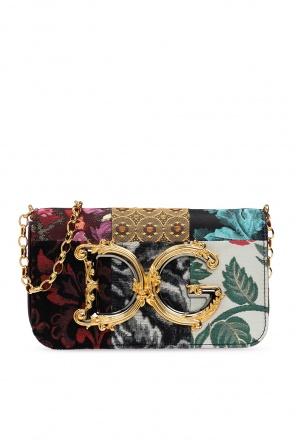 Shoulder bag od Dolce & Gabbana
