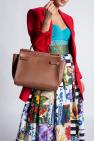 Dolce & Gabbana Sicily Medium单肩包