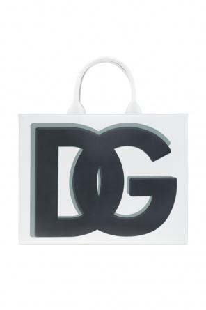 Shopper bag od Dolce & Gabbana