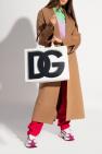 Dolce & Gabbana Shopper bag