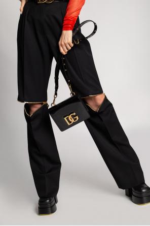 '3.5' shoulder bag od Dolce & Gabbana