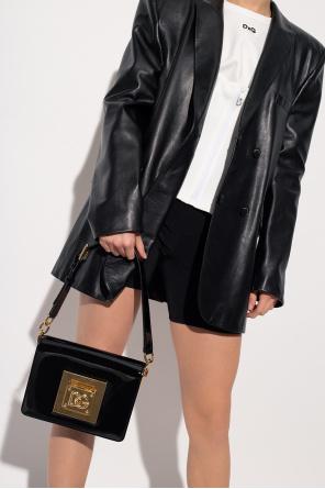 Shoulder bag with logo od Dolce & Gabbana