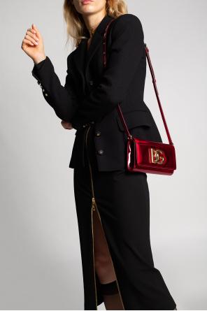 'strobo' shoulder bag od Dolce & Gabbana