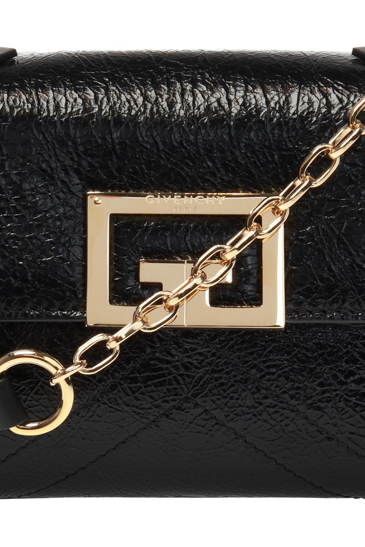 Givenchy Torba na pas 'Mystic'