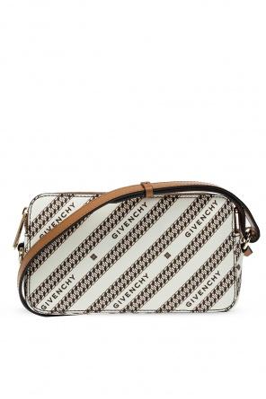 Patterned shoulder bag od Givenchy