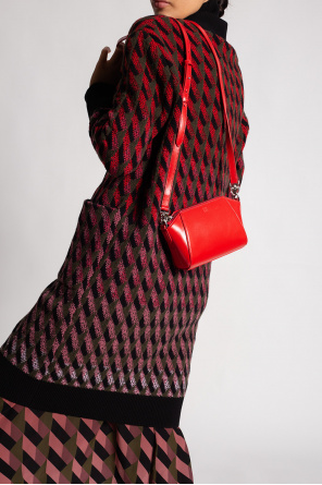 'antigona nano' shoulder bag od Givenchy