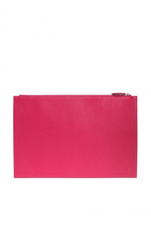 'antigona' clutch od Givenchy